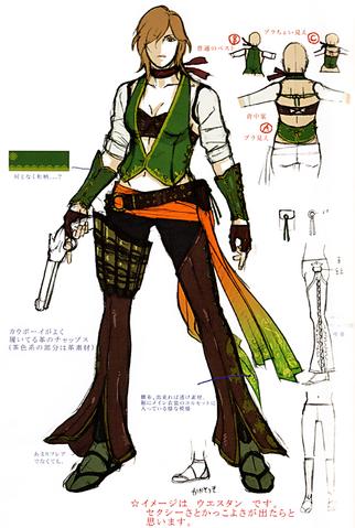 File:SB4 Magoichi Alt Costume.png