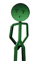 File:Outbreak Mr Green.png