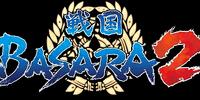 Sengoku BASARA 2