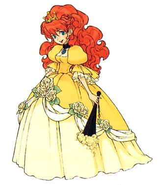 File:PrincessTiara.png