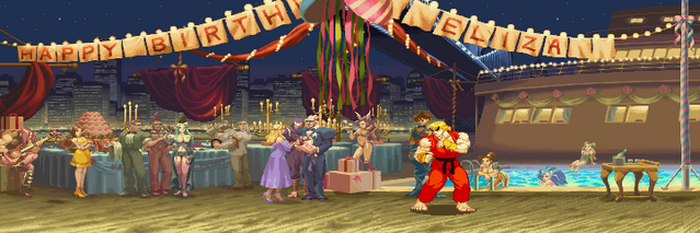 File:StreetFighterAlpha2-USA(Ken).png