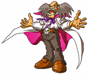 MM8Wily