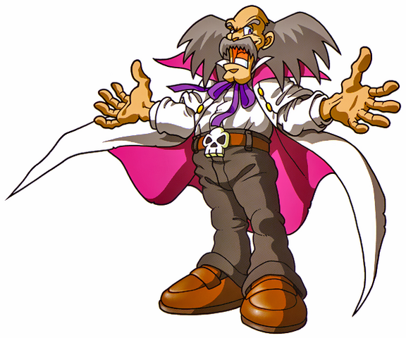 File:MM8Wily.png