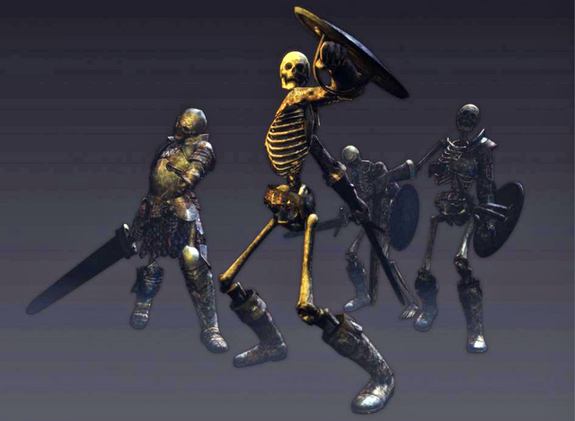 File:Dragons Dogma Skeletons.png