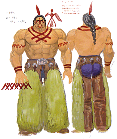 File:THawkAltCostume.png