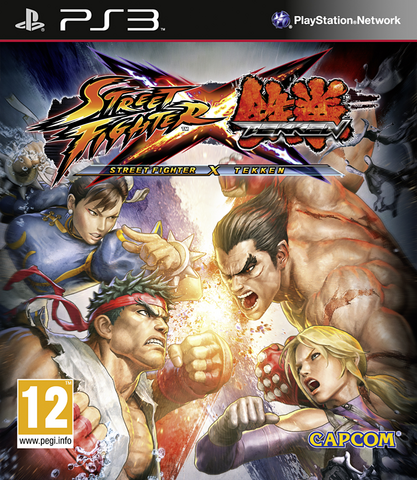 File:SFXT Europe.png