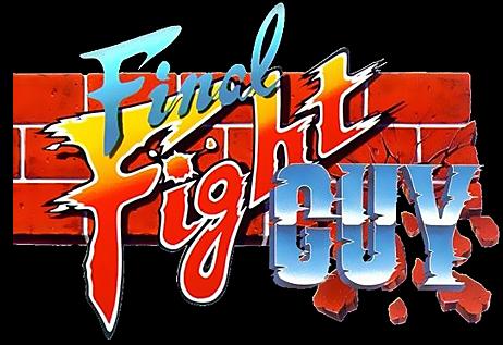 File:FF Guy Logo.png