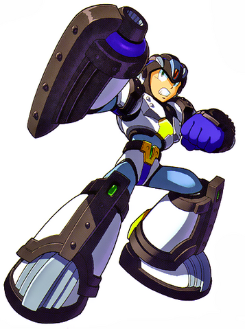 File:MMX5GaeaArmor.png