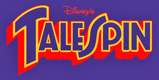 File:TaleSpinLogo.png