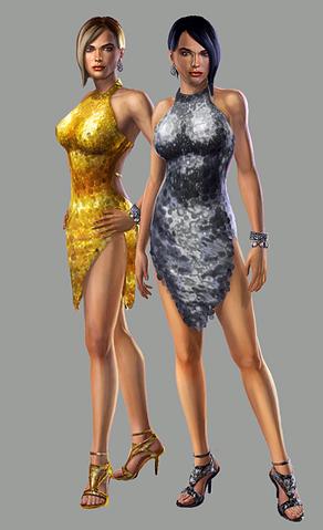 File:DR2Amber&Crystal.png