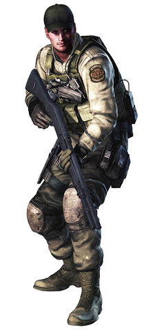 File:RE5DaveJohnson.png
