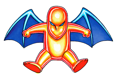 File:SGnG Red Devil.png