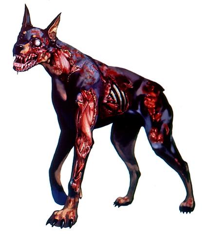 File:RE2ZombieDog.png