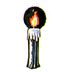 File:GQ Candle of Darkness.png