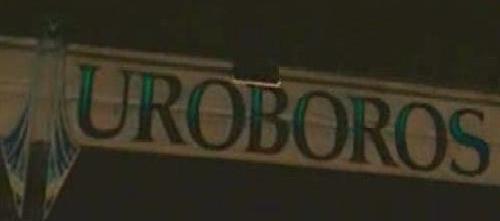File:Uroboros Corp. Logo.jpg