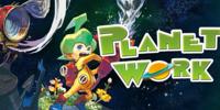 Planet Work