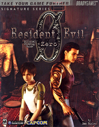 RE0Guide