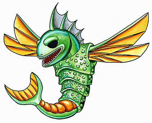 File:KillerFish.png