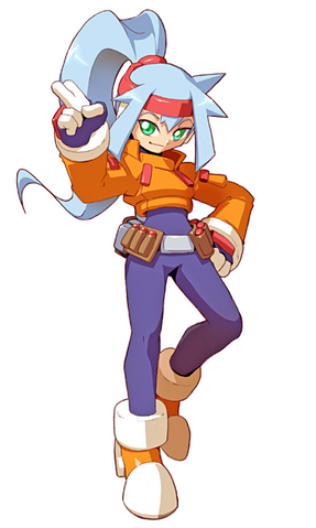 File:Ashe.png