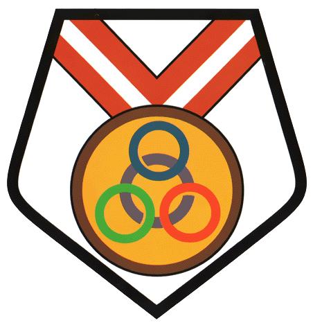 File:Gorin High Emblem.png