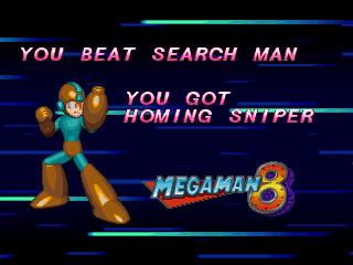 File:HomingSniper.png