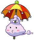MMBN Cloudy