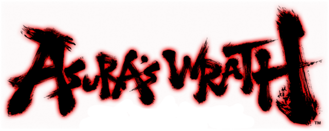 File:Asuras Wrath Logo.png