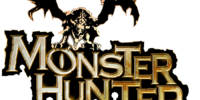 Monster Hunter Series