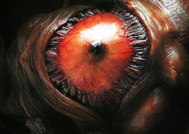 File:RE2 G Eye.png