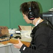 File:Makoto Tomozawa.png