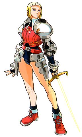 File:Plasma Sword Claire.png