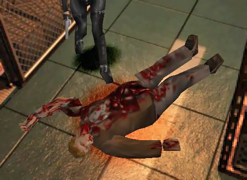 File:RE3 Dario Dead.png
