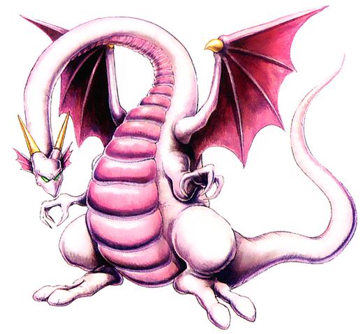 File:BoF Sara Dragon Form.png