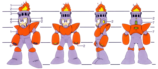 File:RMCF Fire Man.png