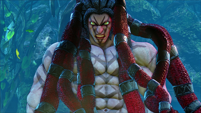 File:SFV Necalli Screenshot.png