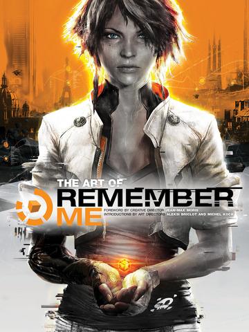 File:Remember Me Artbook.png