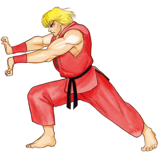 File:SFIIKenMasters.png