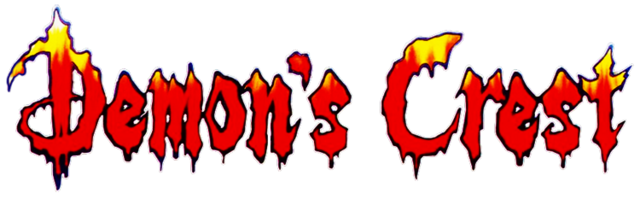 File:Demons Crest Logo.png