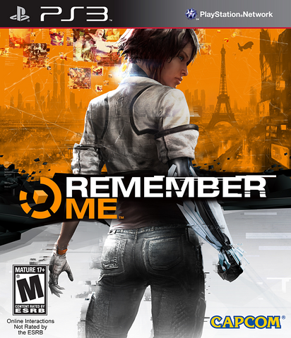 File:Remember Me NA.png