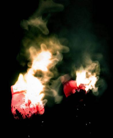 File:DR2 Flaming Gloves.png