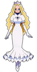 MMBN2 PrincessPride