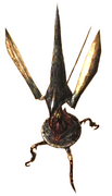 OniHyukan