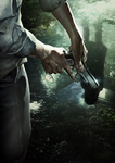RE7 Ethan Winters