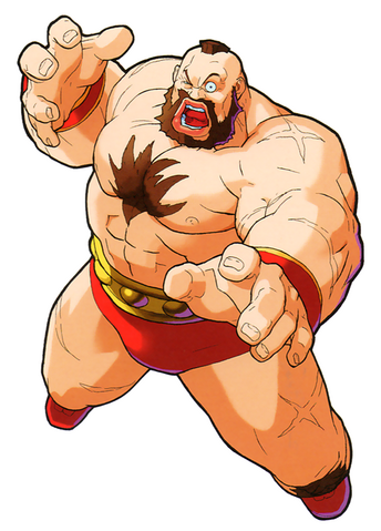 File:MarSFZangief.png