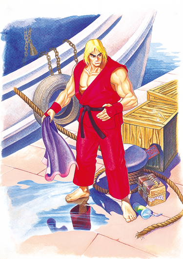 File:SFII Ken Art.png