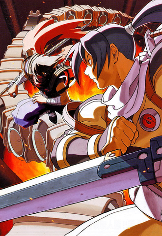 File:Strider2Art.png