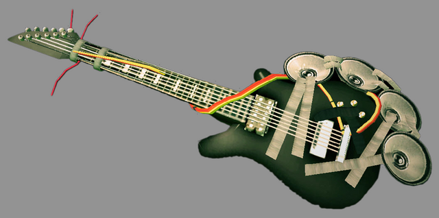File:DR2 Power Guitar.png