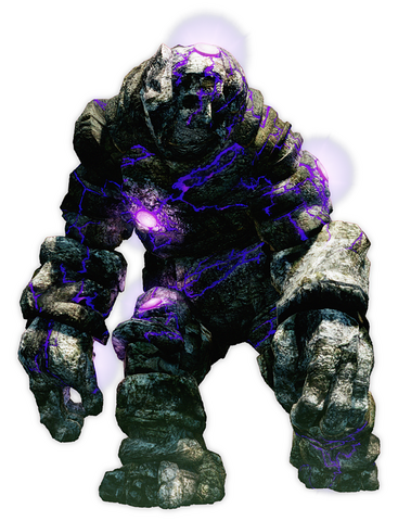 File:Dragons Dogma Golem.png