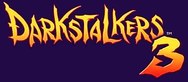 File:Darkstalkers3Logo.png