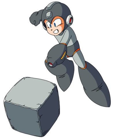 File:Mega Man Concrete Shot.png